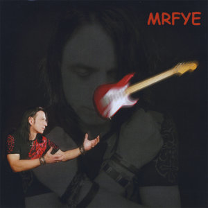 MRFYE Foto artis