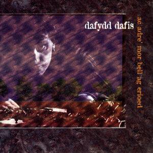 Dafydd Dafis 歌手頭像