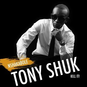 Tony Shuk Foto artis