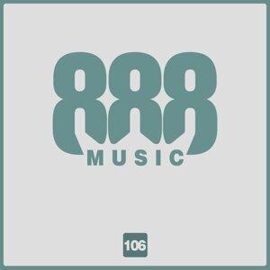 Hitman, I-BIZ, Integral Project, Jeremy Diesel, Jey Richmond, Mikky Cat, Nightloverz, Nikita Ukoloff, NuClear, Orizon, Royal Music Paris Foto artis