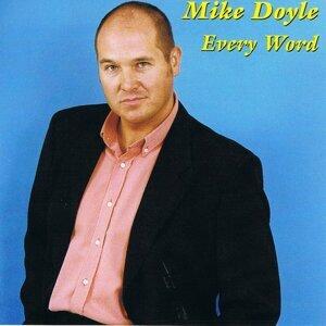 Mike Doyle 歌手頭像