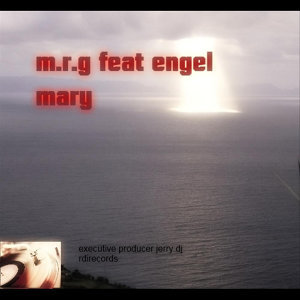 M.R.G Foto artis
