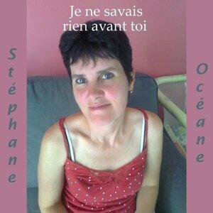 Stéphane Océane Foto artis