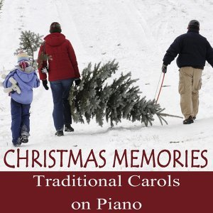 Piano Tribute Players, Best Christmas Songs,Greatest Christmas Songs & Christmas Music Piano, Piano Music for Christmas Foto artis