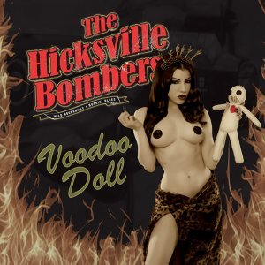 The Hicksville Bombers