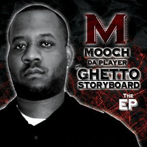 Mooch Da Player Foto artis