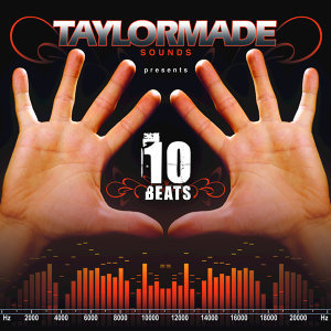 Taylormade Sounds Foto artis