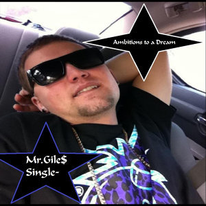 Mr. Gile$ Foto artis