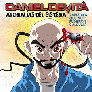 Daniel Devita Foto artis