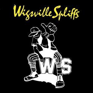 Wigsville Spliffs 歌手頭像