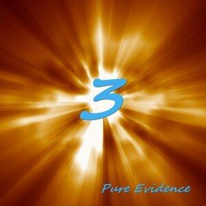 Pure Evidence Foto artis