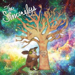 The Sincerelys Foto artis