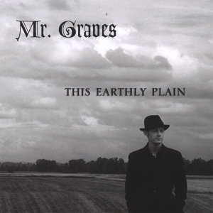 Mr. Graves Foto artis