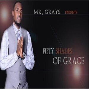Mr Grays Foto artis
