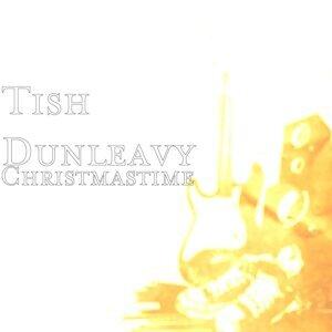 Tish Dunleavy Foto artis