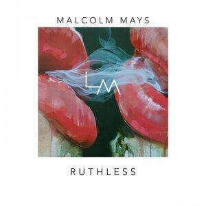 Malcolm Mays Foto artis