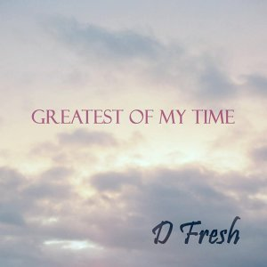 D Fresh Foto artis