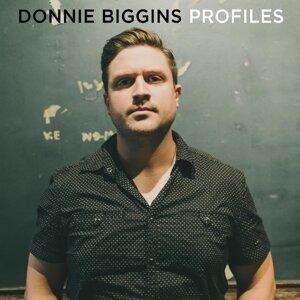 Donnie Biggins Foto artis