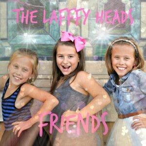 The Lafffy Heads Foto artis