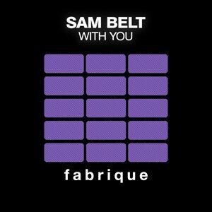 Sam Belt Foto artis