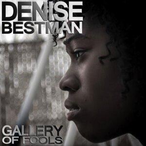 Denise Bestman Foto artis