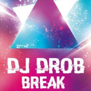 DJ Drob Foto artis