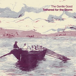 The Gentle Good 歌手頭像