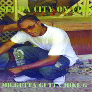 Mr. Gutta Gutta Foto artis