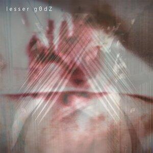 Lesser G0dz Foto artis
