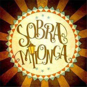 Sobra Milonga Foto artis