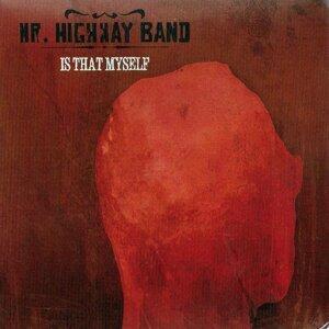 Mr. Highway Band Foto artis