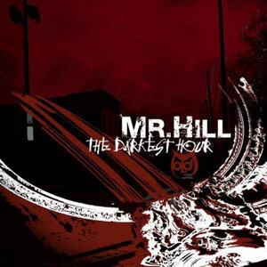 Mr. Hill Foto artis