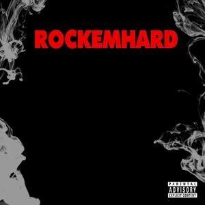 Rockemhard Foto artis