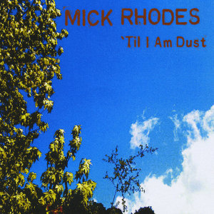 Mick Rhodes Foto artis