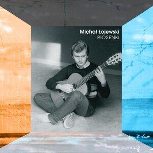 Michal Lojewski Foto artis