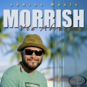 Morrish Foto artis