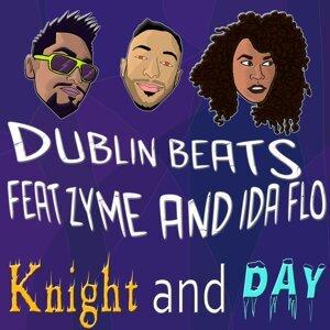 Dublin Beats Foto artis