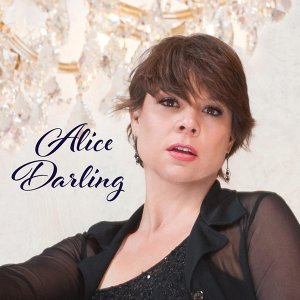 Alice Darling Foto artis
