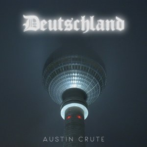 Austin Crute Foto artis
