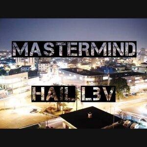 Mastermind BL Foto artis