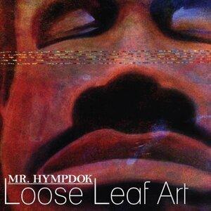 Mr. Hympdok Foto artis