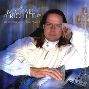 Michael Richter Foto artis