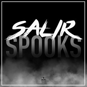 Spooks 歌手頭像