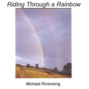 Michael Riversong Foto artis