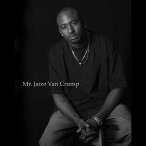 Mr. Jaize Van Crump Foto artis