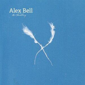 Alex Bell Foto artis