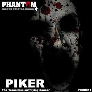 Piker 歌手頭像