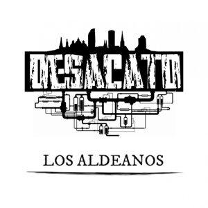 Los Aldeanos, Silvito El Libre, Charly Mucharrima Foto artis