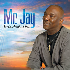 Mr. Jay Foto artis