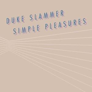 Duke Slammer 歌手頭像